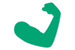 bullet-icon-workout_focus