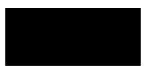 MyBroadwayBody logo