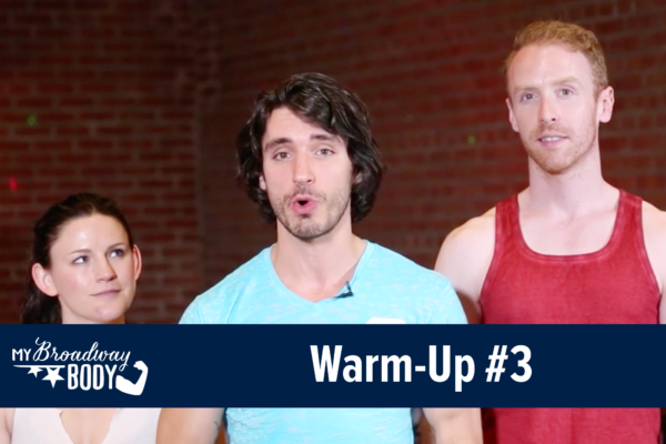 MBB Warm-Up 3 Thumbnail